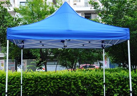 简易帐篷2